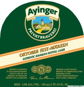 Ayinger-Oktober-Fest-Märzen