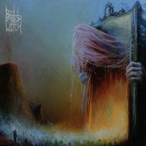 Bell Witch - Mirror Reaper
