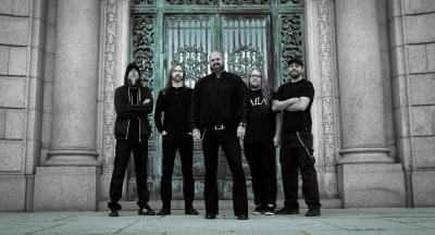 Sorcerer band