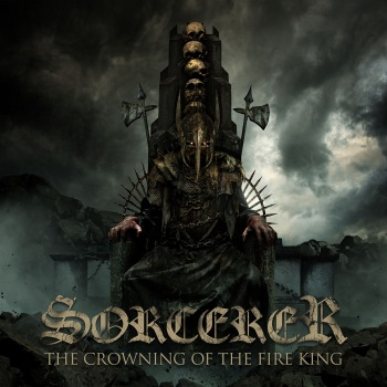 Sorcerer_-_The_Crowning_of_the_Fire_King
