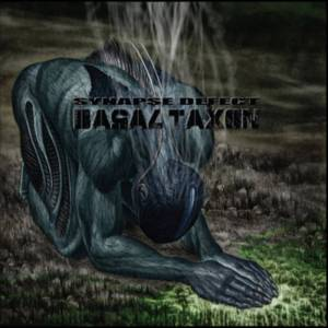 Synapse Defect - Basal Taxon