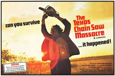 TCM poster