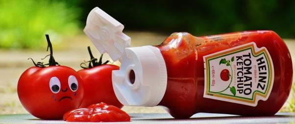 Nine Circles ov bandcamp ketchup