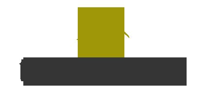 transcending records logo