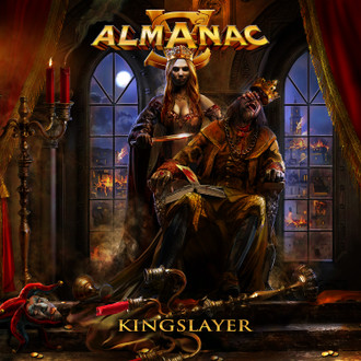 almanac-kingslayer