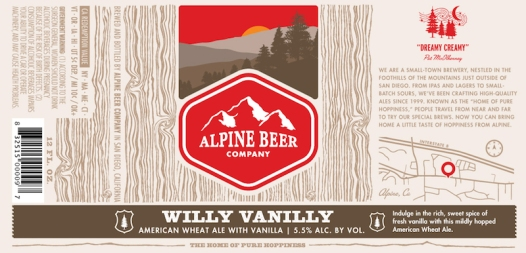 Alpine-Beer-Willy-Vanilly