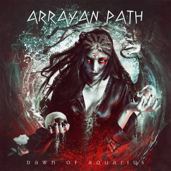 Arryan Path - Dawn of Aquarius