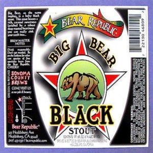 bear-republic-big-bear-black-stout-195l-81