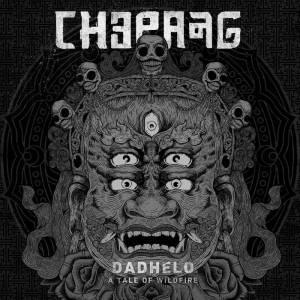Chepang - Dadhelo