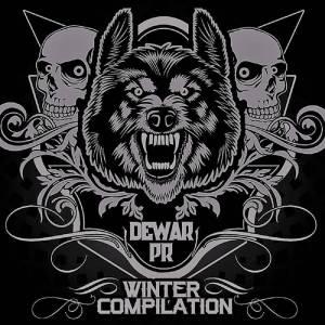 Dewar PR Winter 2017 Compilation