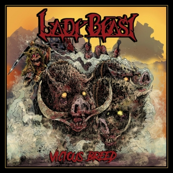 lady_beast_vicious_cover