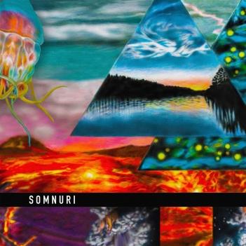 Somnuri - Somnuri