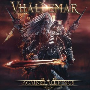 vhäldemar - against all kings