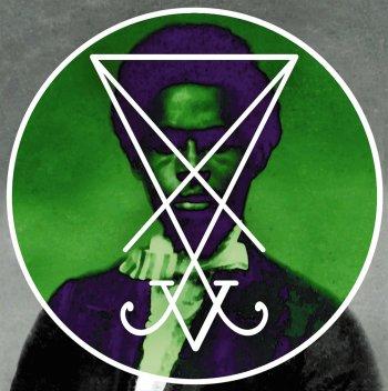 zeal and ardor - devil is fine