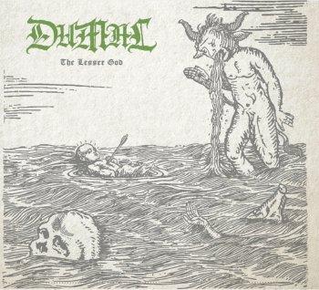 dumal - the lesser god
