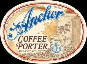 Anchor-Coffee-Porter