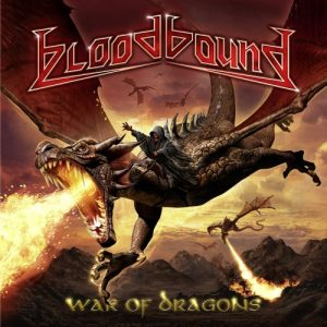 Bloodbound_War-of-the-Dragons