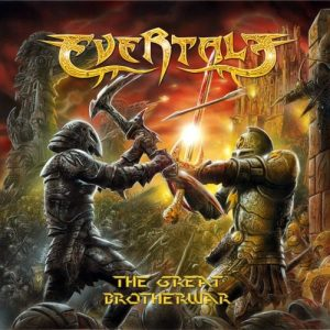 Evertale-The-Great-Brotherwar