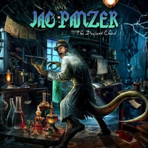 Jag-Panzer_The-Deviant-Chord
