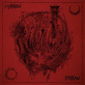 Morrow - Fallow