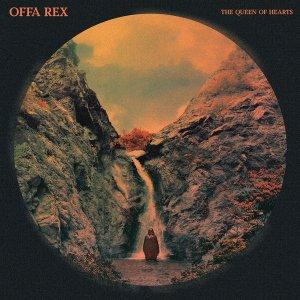 OffaRex