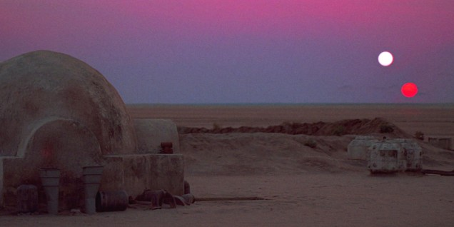 starwars_tatooine