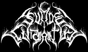 suicide wraith