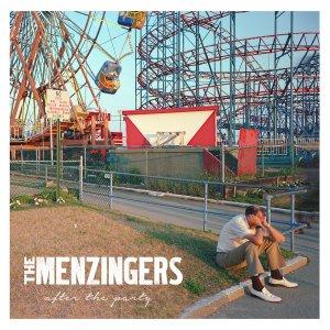 TheMenzingers