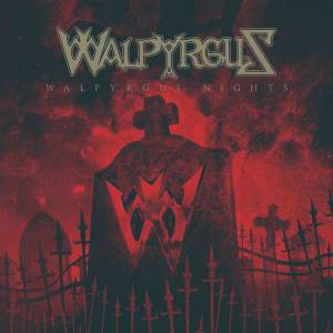 walpyrgus nights cover art