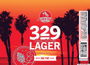 329-days-of-sun-lager