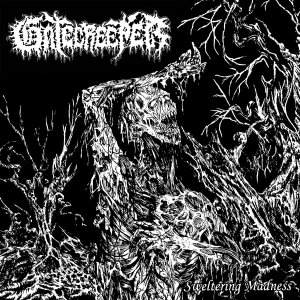 gatecreeper sweltering madness