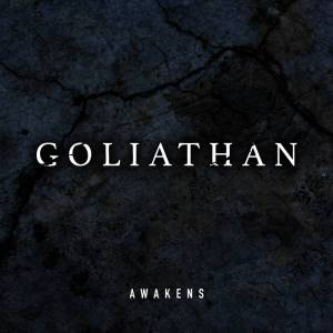 Goliathan - Awakens