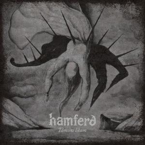 Hamferd - Tamsins Likam