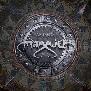 Mammüth - Outlander