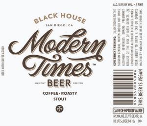 Modern-Times-Black-House-Stout