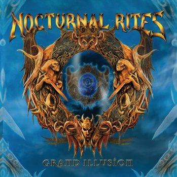 nocturnalrites-grandillusion