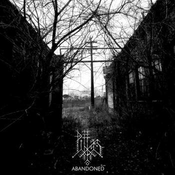 Pillars - Abandoned