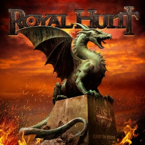 royal-hunt-cast-in-stone-full-album-cover-artwork-out-in-2018-450