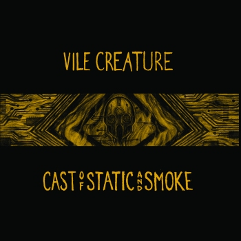 vile creature cast of static and smoke