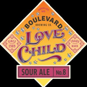 Love-Child-8-Diamond-Badge