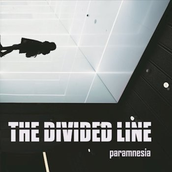 The Divided Line - Paramnesia