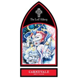 The-Lost-Abbey-Carnevale-label