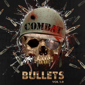 Combat Records Bullets Vol 1