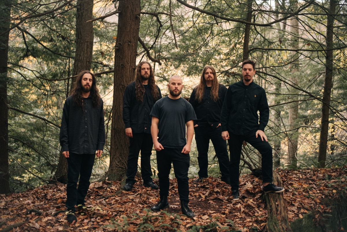 CANTO: Ghost, Rivers Of Nihil, Nightwish, and More