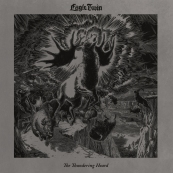 Eagle Twin - The Thundering Heard
