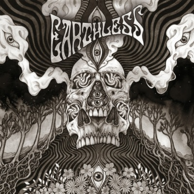 earthless - black heaven