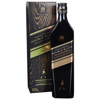 Johnnie-Walker-Double-Black-Label-Blended-Scotch