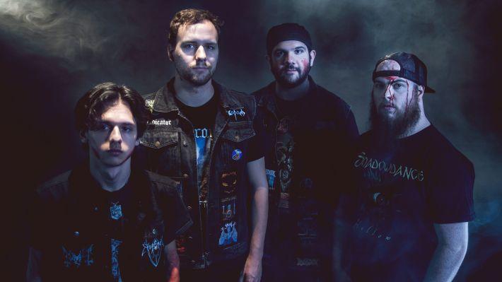 Judicator Band Photo 2