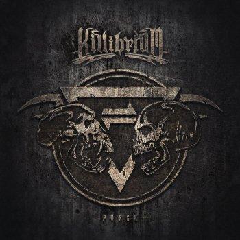 Killibrium - Purge