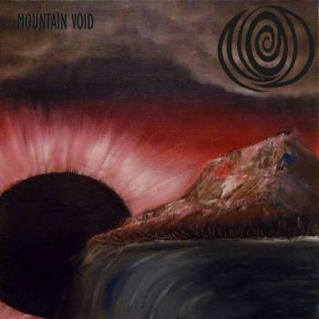 Nod - Mountain Void